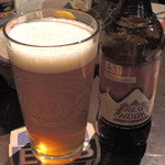 Ale House - RED HOOK ESB