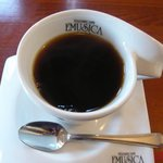 2472368 - コーヒー