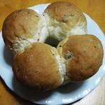 24724179 - ミニリングパン