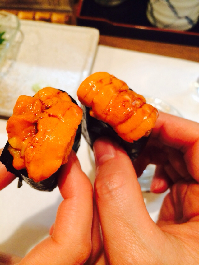 つかさ寿司