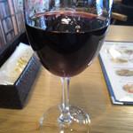 24745845 - チェルト グラスワイン