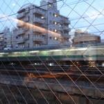 カフェオロビアンコ - 埼京線