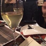 リカーリカ - ビオワイン