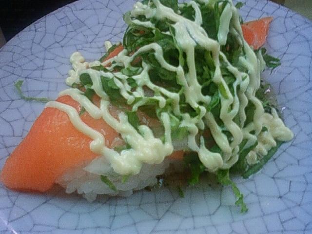 天下寿司 渋谷道玄坂店