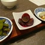 新中国料理黄龍 -
