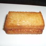 24750494 - 海老のサンドイッチ