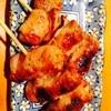 すみ家 - 料理写真:豚キムチ、絶品。ここに来たら是非とも食べてもらいたい、満足な味。私の超オススメ補修