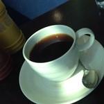 パウンドハウス - 大阪の喫茶店コーヒーは安くて旨い!