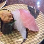 24754167 - 三巻…寿司