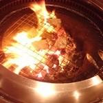 焼肉レストラン慶州 -