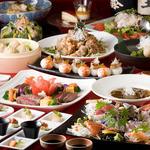 ベジラボ - 【料理10品コース★3,000円(金、土、祝前日3,500円)