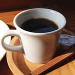 24774547 - コーヒー