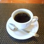 sumile TOKYO - コーヒー