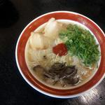 麺どころ 千屋 - 料理写真: