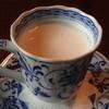 櫓 - ドリンク写真:オブセ牛乳(ホット)480円