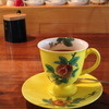 喫茶シララ - ドリンク写真: