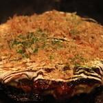 さゝや - 料理写真:昔ながらの優しい味の豚玉 680円