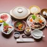 割烹 魚政 - 斉昭コース(なりあき)