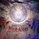 OSMAND -
