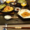 湊のやど汀家 - 料理写真:鰹三昧(平日15食期間限定)1000円