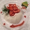 クッチーナピノッキオ - 料理写真: