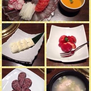 ☆トップアスリートの食事☆