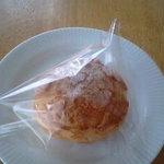 ナチュール - クッキーシュー\150