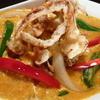 タイ料理JUMPEE