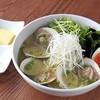 麺屋海神 - メイン写真: