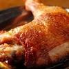 焼き鳥・鶏料理 さいたどう - メイン写真:
