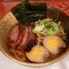 彩食酒蔵 桜花 - 料理写真:
