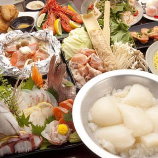 コース料理が新しく♪宮崎地鶏づくしの大満足ラインナップ◎
