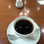 HARBS - ミディアムコーヒー