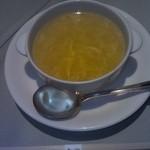 24932117 - スープ