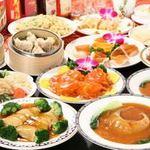 上海台所 - 人気の食べ放題