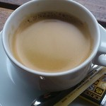 AUREOLE - コーヒー