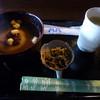 啄木茶房 ふしみや - 料理写真:啄木ぜんざい