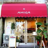 AMIGA -