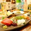 魚よし - 料理写真:日吉の『魚よし』美味しい魚が食べたくなったら是非立ち寄ってください(^^)
