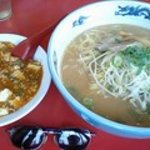 中華食堂チャオチャオ -