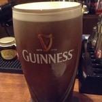 エンルート - ギネスビール