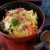 寿屋別館 - 料理写真:マジェンバ