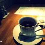 24992253 - コーヒー付きです。