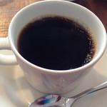 24993371 - ブレンドコーヒー