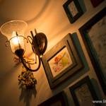 bistro & cafe bar cache cache -