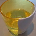 発酵イタリアン 23 ドゥエ トレ - 水
