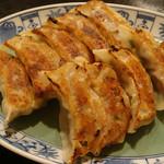 中国料理 珠海 - 中国料理 珠海
