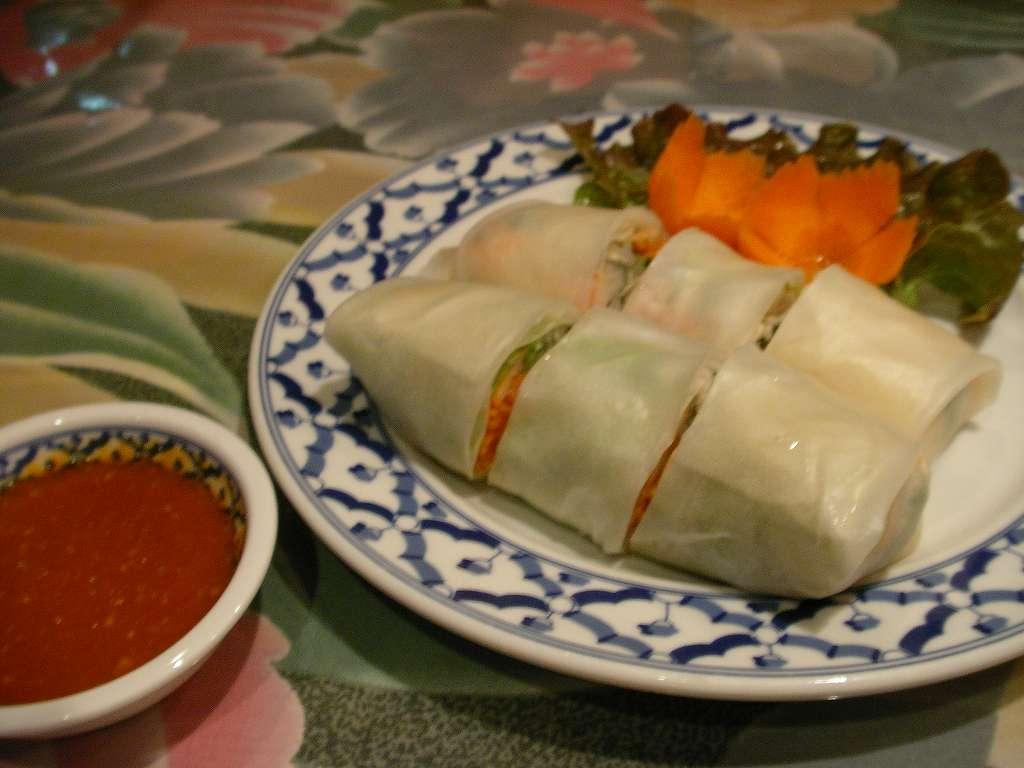 千葉のタイ・ベトナム料理ランキングTOP10 - じゃ …