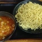25006410 - ごま辛つけ麺