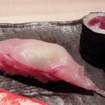 寿司 たつ -
